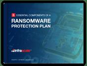 bg-ransomware-ebook-cover-500x300
